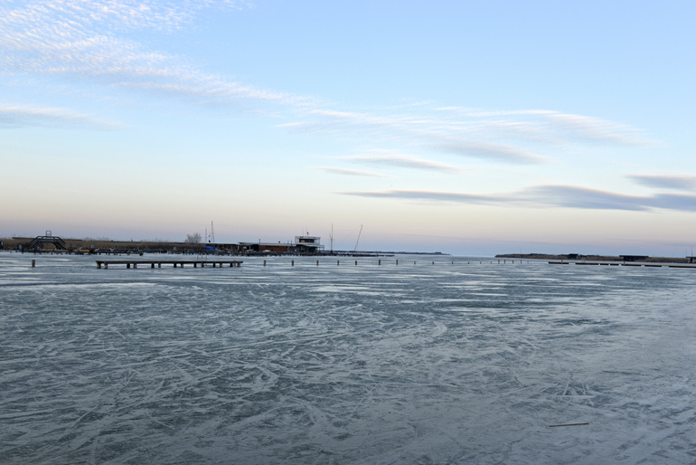 Neusiedlersee_Winter_2016_WP