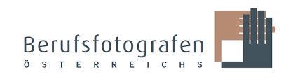 Berufsfotografen_Logo_1_418x120