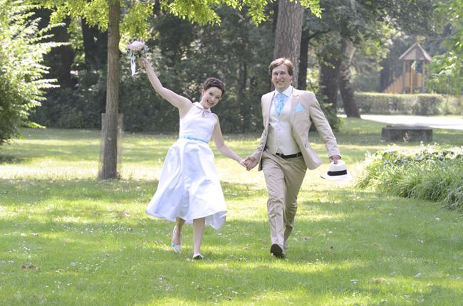 ButterundBrot_Fotografie_Dienstleitungen_Hochzeit_5_M