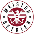 Meister_Fotograf_Logo_120x120