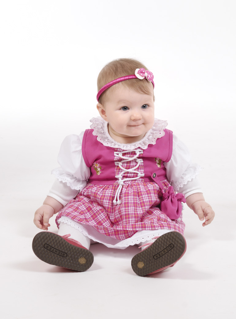 BABYFOTOS_IM_STUDIO_19_WP