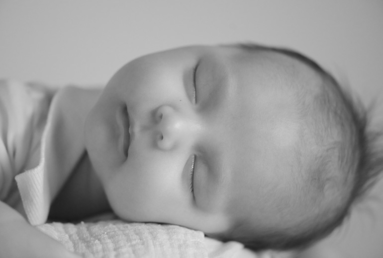 BABYFOTOS_IM_STUDIO_21_WP