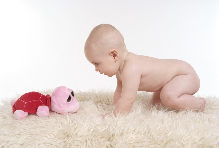 BABYFOTOS_IM_STUDIO_25_WP