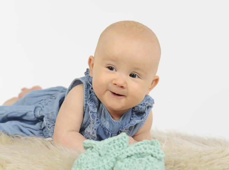 BABYFOTOS_IM_STUDIO_38_WP