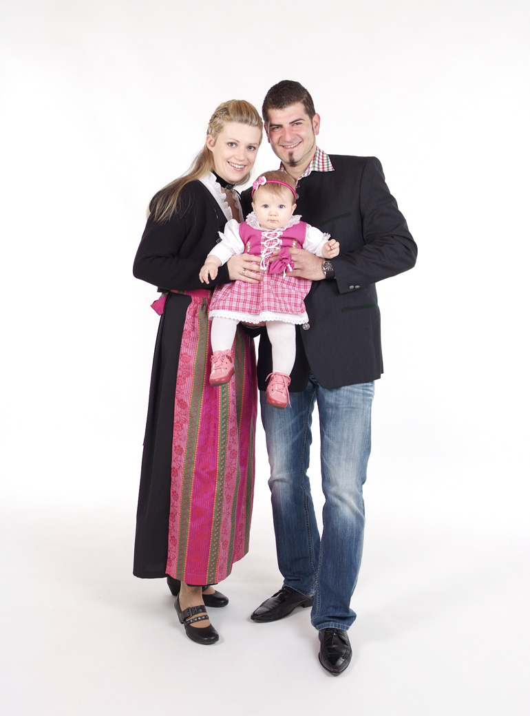 FAMILIENFOTOS_IM_STUDIO_04_WP