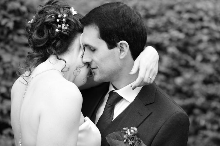 Fotokurs Masterclass Hochzeitsfotografie
